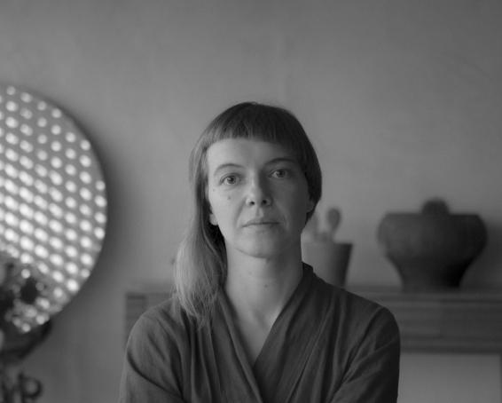 lina lapelytė portrait by Lina Daugirdaite Lapinskiene for ZEFYR LIFE.jpg